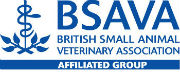 SAMSoc is a BSAVA Affiliated Group